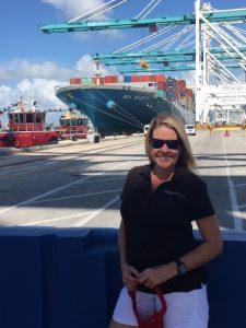 MOL Majesty Port Miami-00001