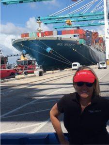 MOL Majesty Port Miami-00002