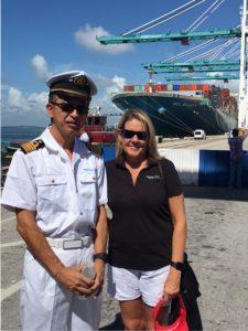 MOL Majesty Port Miami-00003